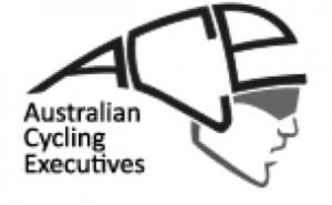 Australian Cycling Executives
