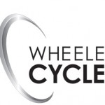 Wheeler Cycles Bathurst