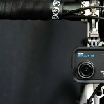 Blackview Video Camera