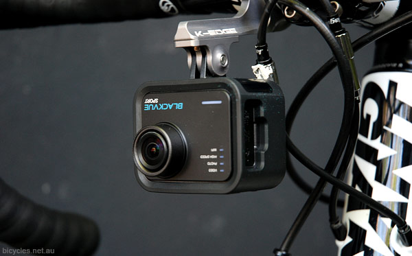 blackvue_sports_action_camera_cycling