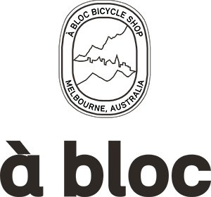 A bloc bicycles prahran