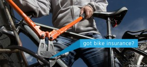 Bicycle Insurance Australia