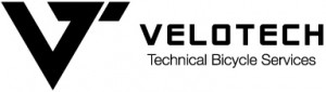 Velotech Bike Repair