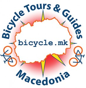 Bicycle Tours and Guides Macedonia