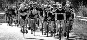Coffs Coast Cycle Challenge