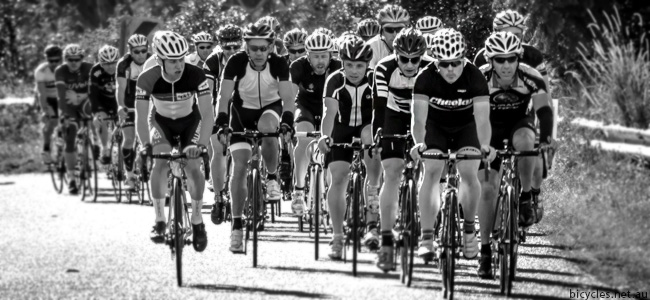 Coffs Coast Cycle Challenge