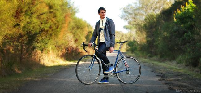 River Island RiCycle Bike Wear