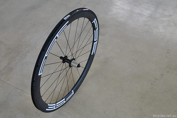 Farsport Chinese Carbon Fibre
