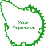 Ride Tasmania MTB