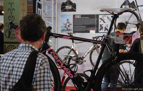 Australian Bike Show