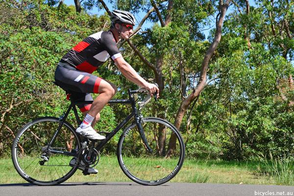 dhb cycling australia