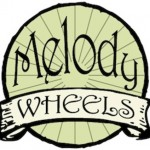 Melody Wheels Bike Mechanic