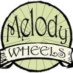 Melody Wheels Bike Mechanic