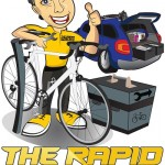The Rapid Wrench Melbourne