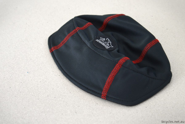 Sweathawg Cycling Skullcap