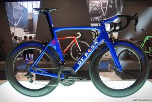 De Rosa SK Road Bike