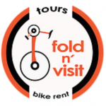 fold n visit porto portugal