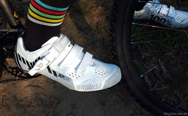 Suplest Supzero Streetraceer 01 024 shoes