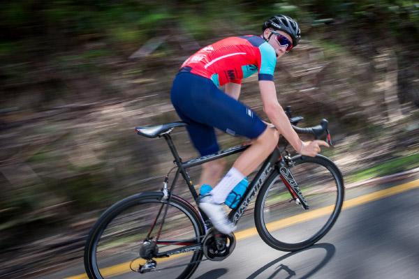Maap Sash Cycling Jersey