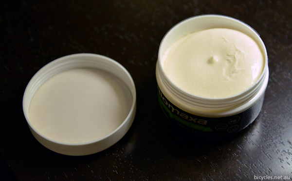 Saddle Sores Chamois Cream