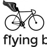 the flying bike mechanic melbourne
