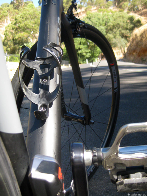 Factor Bikes O2 Road