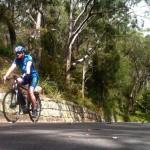Duncan Gay Bike Laws