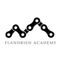 flandrien academy belgium