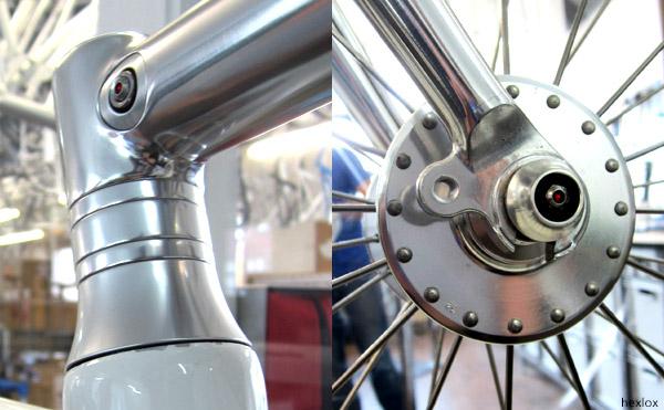 hexlox allen key bolt protection