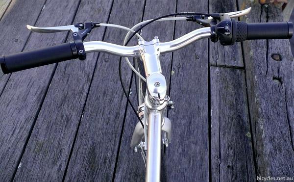 Lekker Bike Australia