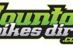 Mountain Bike Direct Australia