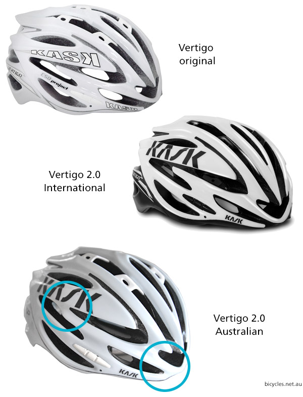vertigo-helmet-differences