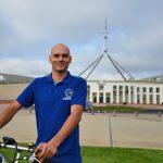 Gazelle Bikes Australia