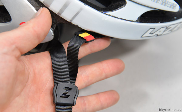 Lazer Helmet Australia