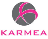 karmea performance coaching