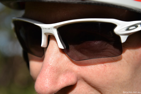 e9880a653a Prescription sunglasses options  - Australian Cycling Forums ...