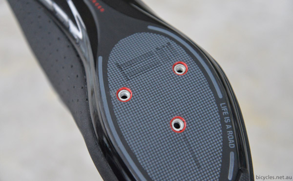 fizik cycling shoes review