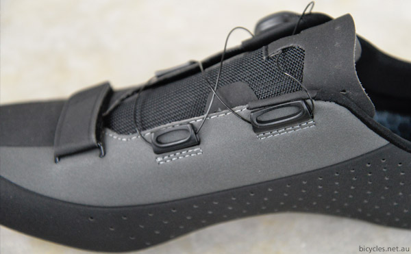 fizik italian cycling shoes
