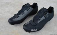 fizik r5b road cycling shoes review