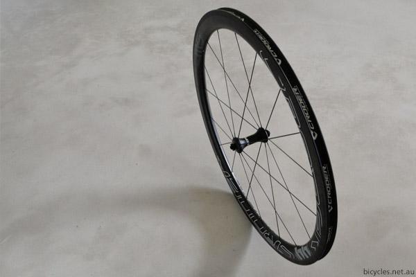 croder swc44 racing wheels