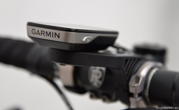 garmin edge 820 mount