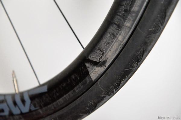 marbled carbon fiber