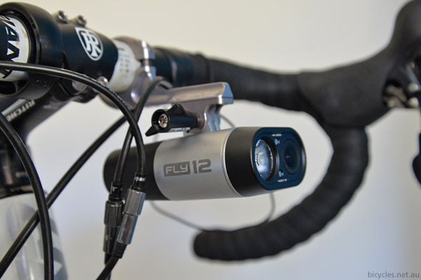 kedge go big pro mount