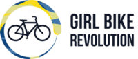 girl bike revolution