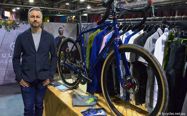 nick hussy vulpine cyclewear