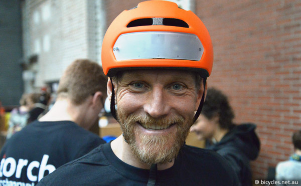 torch t2 helmet