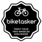 biketasker sydney