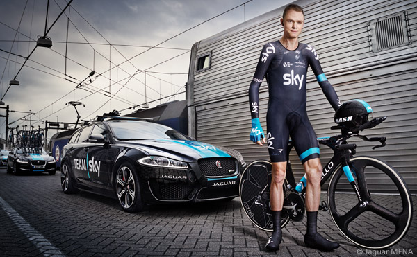chris froome skinny