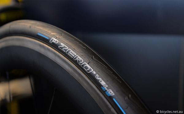 pinarello p zero road cycling-tyres