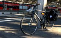 ortlieb bike bags review